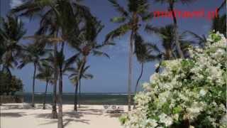 Hotel Sandies Coconut Village Malindi Kenya | Kenia | Mixtravel.pl
