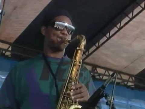 branford-marsalis-yes-and-no-8-26-1987-newport-jazz-festival-official-jazz-on-mv