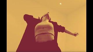 S.E.T. dance video