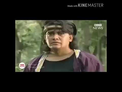Jaka Tingkir Seruling Kapak Maut Naga Geni 212