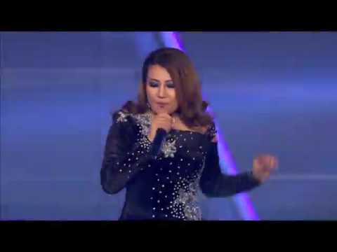 The X Factor Myanmar 2016 (7 Live)