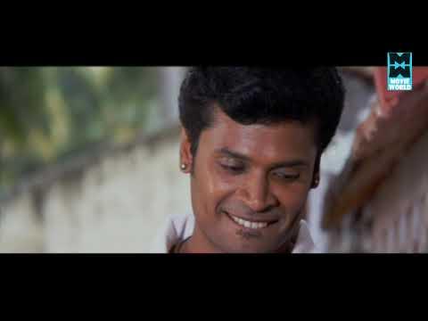 En Chellam Innaiku Mattum | Tamil Romantic Scenes | Tamil Romantic Movies