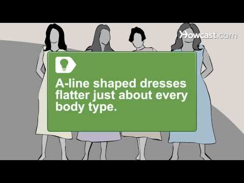 How to Buy Bridesmaid Dresses for a Winter Wedding