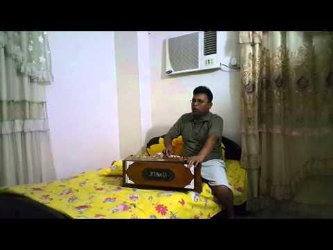 Download Video Bole daw matir Prithibi kotha shanti amar