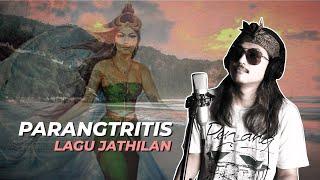 Parangtritis (Manthous) Versi Jathilan | Kamar Studios
