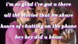 hey hey what u say with lyrics