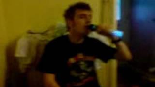 LIPS XBOX 360 - THE MURTAGH BROS DUET