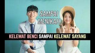Video 6 Drama Korea Terbaik Benci Jadi Cinta Anak Sekolah download MP3, 3GP, MP4, WEBM, AVI, FLV September 2018