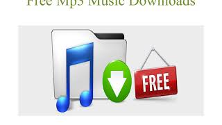 Download Tubidy Video Mp3 Downloads