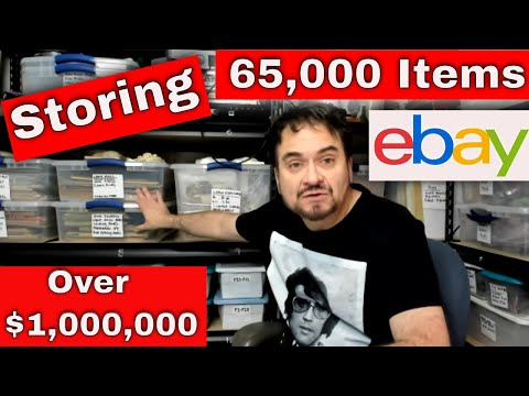 how-we-store-over-$1,000,000-in-ebay-inventory-65,000+-items