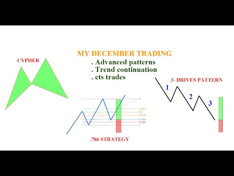 Forex dont focus on equity