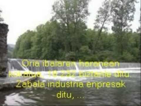 Download ORIA IBAIA