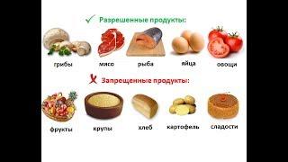 где купить? продукты для диеты, мой вес сегодня
