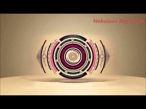 Borgeous ft. Whoo Kid & Waka Flocka & Wiz Khalifa - Toast