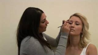 Beauty Call - Makeup Tips - Gel Liquid Liner Thumbnail