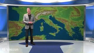 previsioni-meteo-video-per-martedi-22-gennaio
