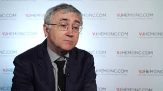 Potential clinical impact of genomic analysis in CLL