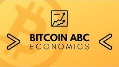 Bitcoin ABC Economics