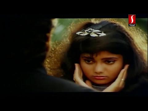 new-tamil-super-action-movie-|-vijay-|-super-hit-tamil-romantic-movie-latest-upload-2018hd