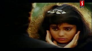 New Tamil Super Action Movie | Vijay |  Super Hit Tamil Romantic Movie Latest Upload 2018HD