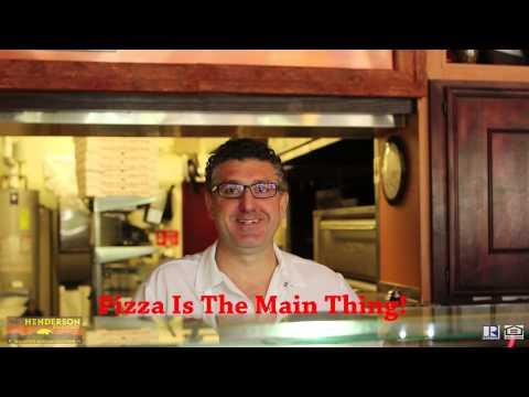 best-pizza-gilbert-arizona-sals-gilbert-pizza