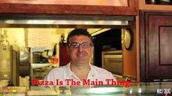 Best Pizza Gilbert, Arizona - Sal's Gilbert Pizza