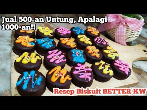 mau-dijual-500-an-untung,-apalagi-1000-an!!-siap-siap-dompet-tebel-|-resep-biskuit-better-kw-unik