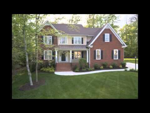 Lawn Care Service & Mowing Service Clarksville TN