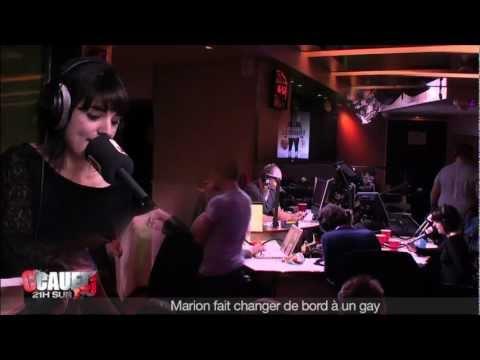 Rencontre Coquine En Aveyron Avec Femme Délaissée
