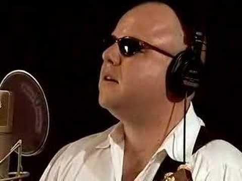 Frank Black & Dave Philips - Whiskey In Your Shoes