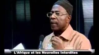 Nouvelles Interdites Livre du Prince Kum a Ndumbe III Partie II
