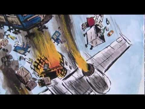 Vidéo de Philippe Vuillemin