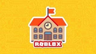 ROBLOX HIGH SCHOOL TYCOON