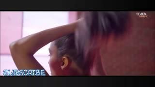 Perfect | Gurinder Rai feat. BADSHAH | Swaalina | Latest Video Song 2018