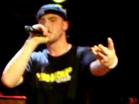 Classified- The Maritimes Live