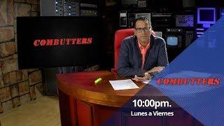 Combutters: TERREMOTO POLÍTICO: VIZCARRA PLANTEA CUESTIÓN DE CONFIANZA - MAY 29 - 1/5   Willax