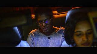 PAYBACK || TAMIL SHORT FILM 2018 || GUNDU BOYS PRODUCTION || BIG BROTHERS PRODUCTION