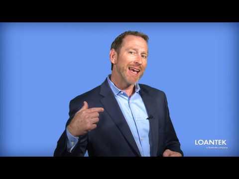 The 60 Second Originator - Website Integrations - Why Consumer Facing Pricing