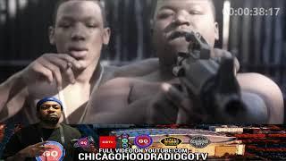 BIG SWIRL - BLOCKUMENTARY SERIES INTERVIEW HOSTED BY: CHICAGO SHUGG/CHRGOTV