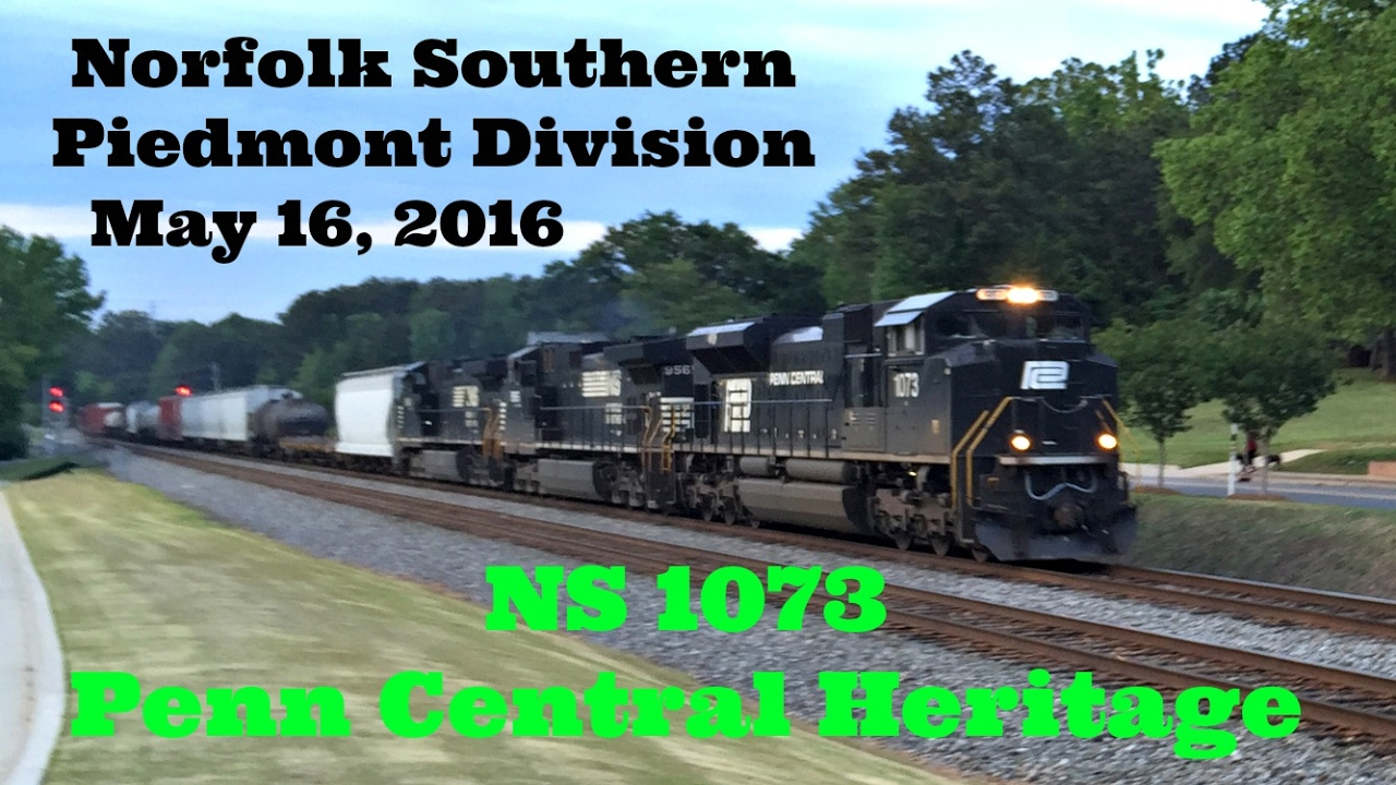Southern Division