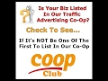 Is BitCoin Cryptocurrency HYIPs Listed In The Leads Review Training Traffic Advertising CoOp?