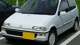【実録】軽自動車VSスポーツカー ポルシェと勝負してみた!