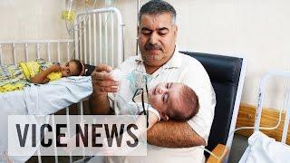 Gazans Return To Shattered Homes: Rockets and Revenge (Dispatch 12) thumbnail