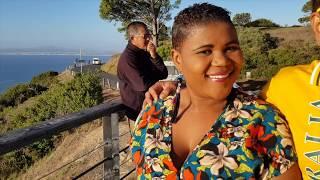 আফ্রিকার শেষ দক্ষিণের শহর কেপ টাউনে 'অমানুষ'এর দিনগুলো: Bangladeshis in Cape Town..mp3