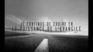 Video Chemin retour (paroles) download MP3, 3GP, MP4, WEBM, AVI, FLV November 2017