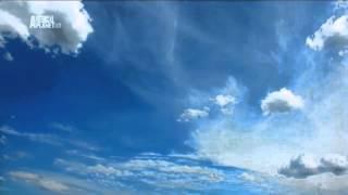 Чудеса голубой планеты [4_7] Европа