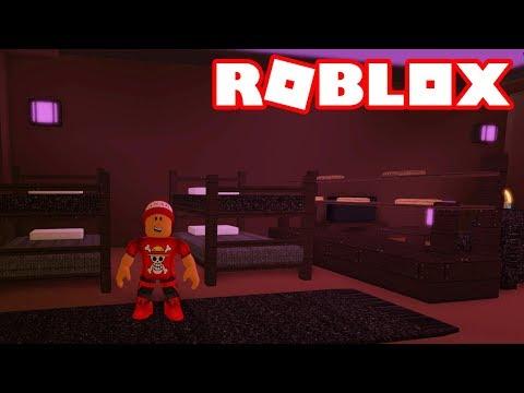 Roblox → Vault Tycoon Beta