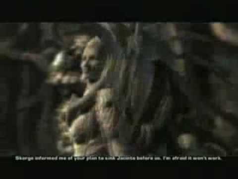 Nude teen blonde virgin asturbating