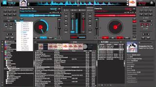 видео Virtual DJ скачать бесплатно на русском языке | Программа Виртуал Диджей для Windows 7/8 | Free-Software.com.ua