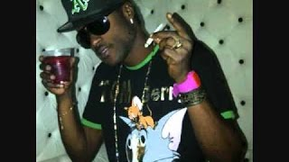 Shawn Storm (Siva) - From A War | Explicit | Hand Grenade Riddim | January 2015